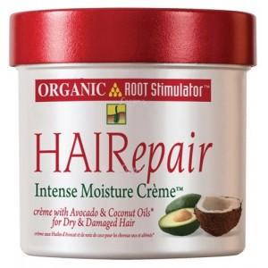 ors olive oil hairepair intense cr me hydratante. Black Bedroom Furniture Sets. Home Design Ideas