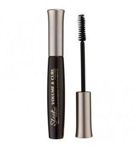 Sleek Makeup - Mascara
