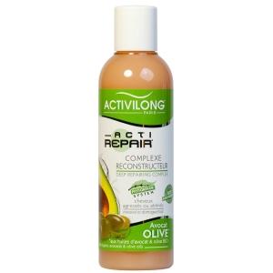 Activilong Actirepair Complex Reconstructeur  - Avocat-Olive