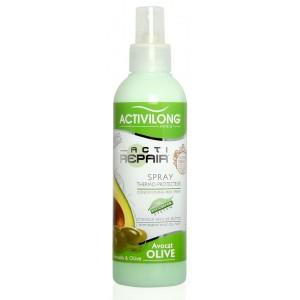 Activilong Actirepair Spray Thermo Protecteur