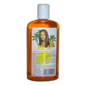 BIO 33  Shampooing-neutralisant-250ml