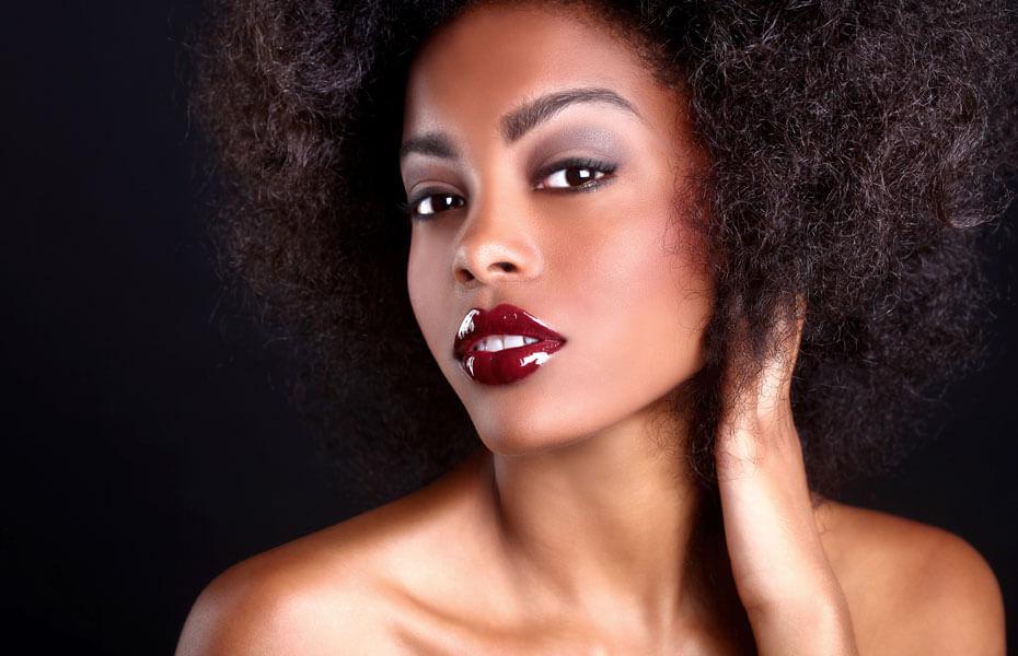 produits de beaut pour peaux noires et m tiss es cosm tiques afro. Black Bedroom Furniture Sets. Home Design Ideas