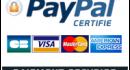 Logo Paypal-2