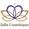 SaBa-cosmetiques