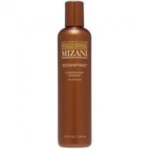MIZANI  Botanifying Shampoo - Shampooing Doux Ultra Hydratant – 250ml