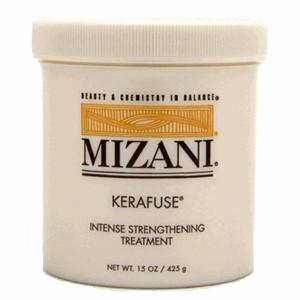 MIZANI Kerafuse Intense Strengthening –  Traitement Intense