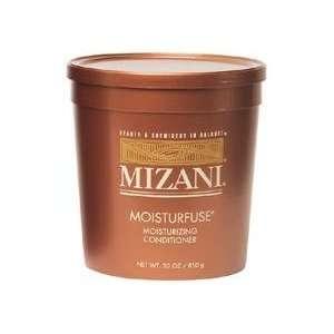 MIZANI - Moisturfuse - Conditionneur Nourrissant pour cheveux secs