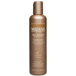 MIZANI Shampooing sans sulfate pour cheveux secs