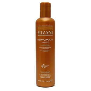 MIZANI  Thermasmooth Shampoo - Shampooing Revitalisant – 250ml