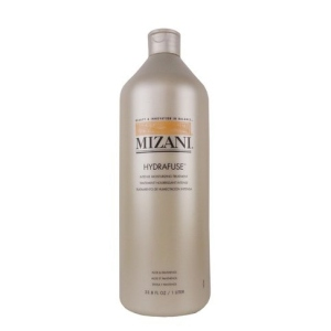 MIZANI  Traitement Intensif Hydrafuse – Traitement Hydratant Intensif – 1000ml