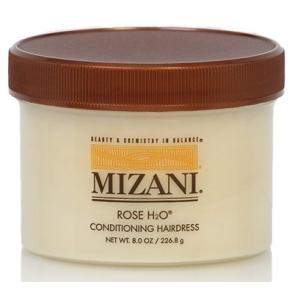 Mizani Rose H2O Conditioning Hairdress  - Crème de jour