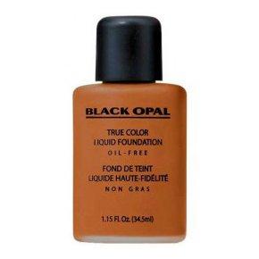 Black Opal Fond de teint Fluide