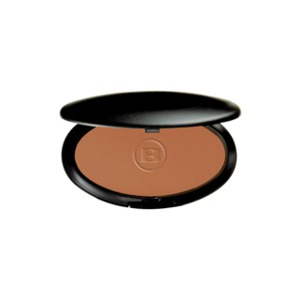 Black Opal - Poudre Compacte anti-luisance