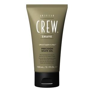 CREW Shave gel