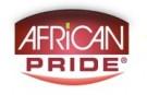 Logo African Pride