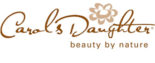 Logo Carol's Daughter