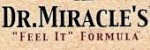 Logo Dr Miracle's