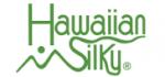 Logo Hawaiian-Silky
