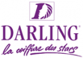Logo Mèches Darling