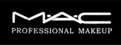 Logo Mac Cosmetics