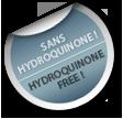 Logo Makari sans hydroquinone