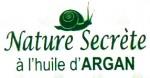 Logo Nature Secrète