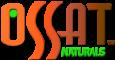Logo Ossat Naturals