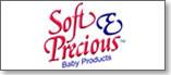 Logo Soft & Precious