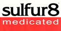 Logo Sulfur 8 - 1