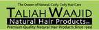 Logo Taliah Waajid