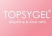 Logo Topsygel