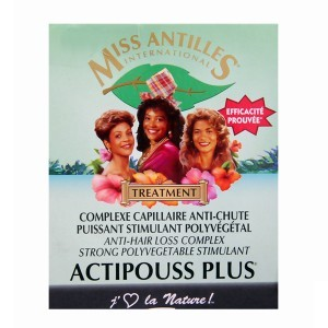 Miss-antilles