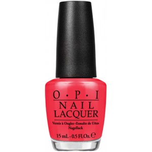 OPI-NLA69-livelovecarnaval