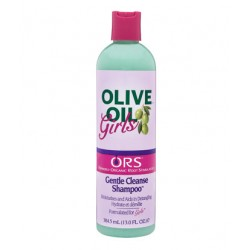 ORS-Olive Oil Girls- Shampoooing Gentle Cleanse