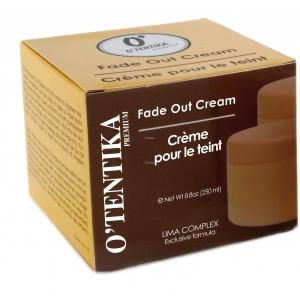 O'TENTIKA Crème Pour le Teint  - 250 ml