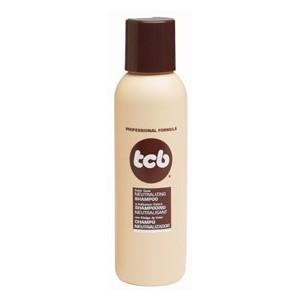 TCB Shampooing Neutralisant - 118ml