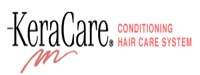 logo Kera care 1