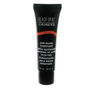 Black Opal Soin boutons et poils incarnés