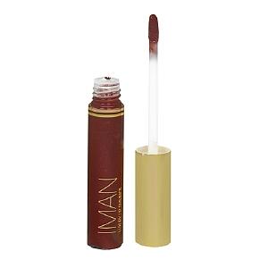 IMAN – Gloss Lip Shimmer