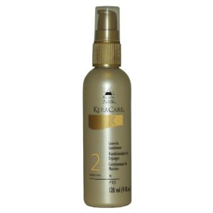 KeraCare Leave in Conditioner - 120ml