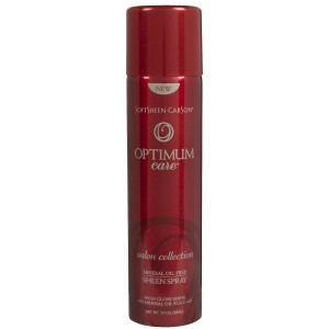 Optimum Care Brillantine en spray - 284g