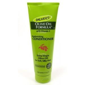 Palmer's Olive oil formula replenishing conditioner Apres-shampooing revitalisant a l'huile d'olive - 250ml