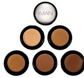 Iman Anti cernes - Cover Cream