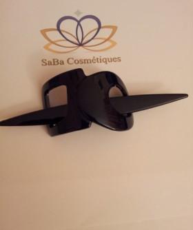 SaBa-Cosmétiques3106