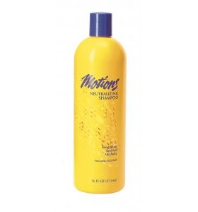 Shampooing Neutralisant kera-proteines - 473ml