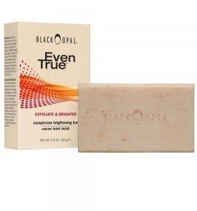 Black Opal Savon Eclat teint - Even True