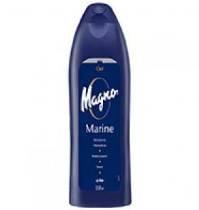 Magno Gel douche - Marine - 2