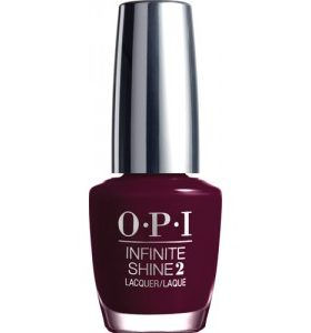 OPI - ISl14-raisin-the-bar