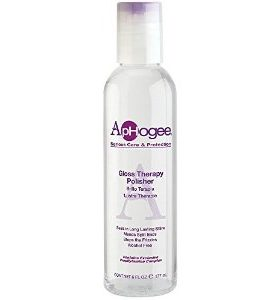 Aphogee Sérum - Gloss Therapy
