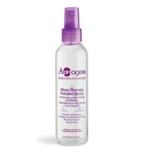 Aphogee Sérum Gloss Therapy Polisher Spray